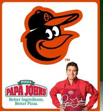 http://image.papajohns-specials.com/lib//fef41375766c00/m/1/Papa_Johns_Baltimore_Orioles.jpg