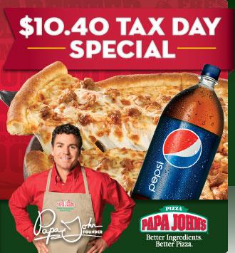 http://image.papajohns-specials.com/lib//fef41375766c00/m/1/Papa_Johns_Tax_Day_1_Top.jpg