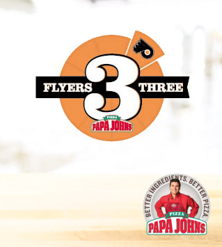 2014_Papa_Johns_Flyers_Three