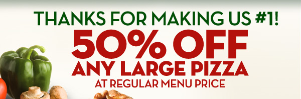 http://image.papajohns-specials.com/lib/fef41375766c00/m/1/50Thanks_email_MAINCONTENT_01.jpg