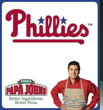 Papa_Johns_Philadelphia_Phillies