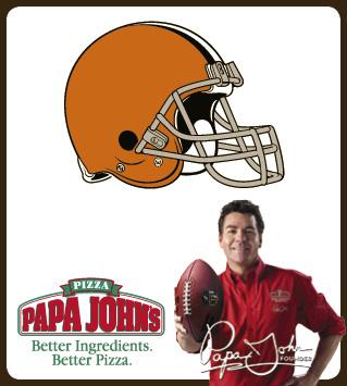 Papa_Johns_Cleveland_Browns