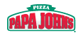 Papa John's Better Ingredients Better Pizza