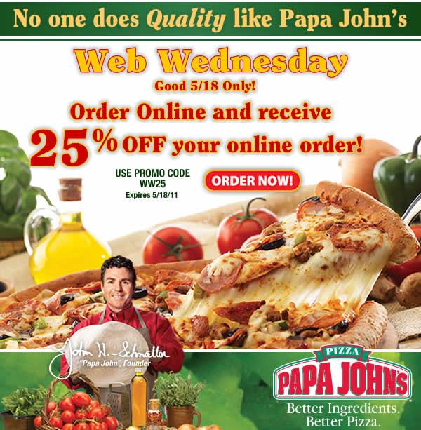 http://image.papajohns-specials.com/lib/fef41375766c00/m/1/pizza_5182011ww2.jpg